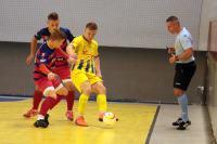 FK Odra Opole 3:4 Gwiazda Ruda Śląska - 8216_9n1a0531.jpg
