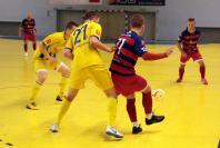 FK Odra Opole 3:4 Gwiazda Ruda Śląska - 8216_9n1a0562.jpg