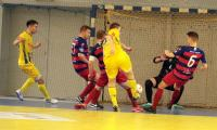FK Odra Opole 3:4 Gwiazda Ruda Śląska - 8216_9n1a0846.jpg