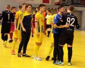 FK Odra Opole 3:4 Gwiazda Ruda Śląska - 8216_9n1a1058.jpg