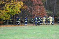Ćwiczenia Straży Pożarnej w Nadleśnictwie Kup - 8218_foto_24opole_004.jpg
