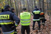 Ćwiczenia Straży Pożarnej w Nadleśnictwie Kup - 8218_foto_24opole_005.jpg