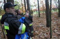 Ćwiczenia Straży Pożarnej w Nadleśnictwie Kup - 8218_foto_24opole_010.jpg