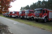 Ćwiczenia Straży Pożarnej w Nadleśnictwie Kup - 8218_foto_24opole_015.jpg