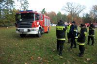 Ćwiczenia Straży Pożarnej w Nadleśnictwie Kup - 8218_foto_24opole_038.jpg