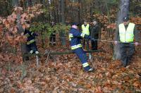 Ćwiczenia Straży Pożarnej w Nadleśnictwie Kup - 8218_foto_24opole_040.jpg