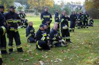 Ćwiczenia Straży Pożarnej w Nadleśnictwie Kup - 8218_foto_24opole_044.jpg