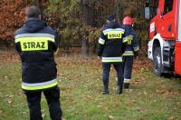 Ćwiczenia Straży Pożarnej w Nadleśnictwie Kup - 8218_foto_24opole_046.jpg