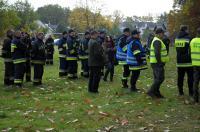Ćwiczenia Straży Pożarnej w Nadleśnictwie Kup - 8218_foto_24opole_047.jpg