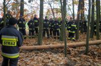 Ćwiczenia Straży Pożarnej w Nadleśnictwie Kup - 8218_foto_24opole_048.jpg