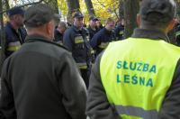 Ćwiczenia Straży Pożarnej w Nadleśnictwie Kup - 8218_foto_24opole_053.jpg