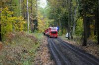 Ćwiczenia Straży Pożarnej w Nadleśnictwie Kup - 8218_foto_24opole_055.jpg