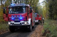 Ćwiczenia Straży Pożarnej w Nadleśnictwie Kup - 8218_foto_24opole_063.jpg