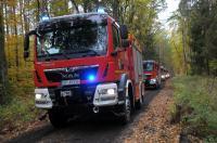 Ćwiczenia Straży Pożarnej w Nadleśnictwie Kup - 8218_foto_24opole_066.jpg