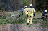Ćwiczenia Straży Pożarnej w Nadleśnictwie Kup - 8218_foto_24opole_073.jpg