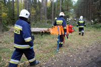 Ćwiczenia Straży Pożarnej w Nadleśnictwie Kup - 8218_foto_24opole_082.jpg