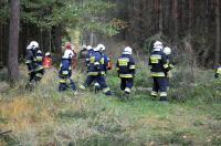 Ćwiczenia Straży Pożarnej w Nadleśnictwie Kup - 8218_foto_24opole_098.jpg