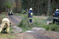 Ćwiczenia Straży Pożarnej w Nadleśnictwie Kup - 8218_foto_24opole_102.jpg