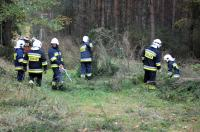 Ćwiczenia Straży Pożarnej w Nadleśnictwie Kup - 8218_foto_24opole_105.jpg