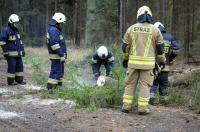 Ćwiczenia Straży Pożarnej w Nadleśnictwie Kup - 8218_foto_24opole_111.jpg