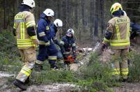 Ćwiczenia Straży Pożarnej w Nadleśnictwie Kup - 8218_foto_24opole_115.jpg