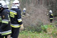 Ćwiczenia Straży Pożarnej w Nadleśnictwie Kup - 8218_foto_24opole_119.jpg