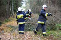 Ćwiczenia Straży Pożarnej w Nadleśnictwie Kup - 8218_foto_24opole_124.jpg