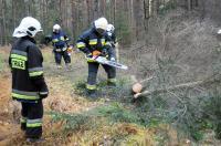 Ćwiczenia Straży Pożarnej w Nadleśnictwie Kup - 8218_foto_24opole_127.jpg