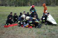 Ćwiczenia Straży Pożarnej w Nadleśnictwie Kup - 8218_foto_24opole_131.jpg