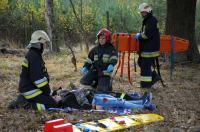 Ćwiczenia Straży Pożarnej w Nadleśnictwie Kup - 8218_foto_24opole_133.jpg