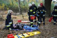 Ćwiczenia Straży Pożarnej w Nadleśnictwie Kup - 8218_foto_24opole_136.jpg