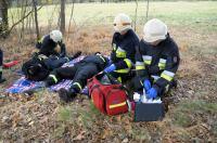 Ćwiczenia Straży Pożarnej w Nadleśnictwie Kup - 8218_foto_24opole_142.jpg
