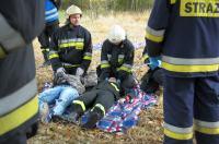 Ćwiczenia Straży Pożarnej w Nadleśnictwie Kup - 8218_foto_24opole_148.jpg