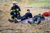 Ćwiczenia Straży Pożarnej w Nadleśnictwie Kup - 8218_foto_24opole_151.jpg
