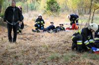 Ćwiczenia Straży Pożarnej w Nadleśnictwie Kup - 8218_foto_24opole_153.jpg