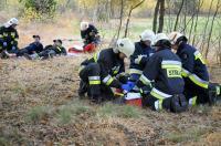 Ćwiczenia Straży Pożarnej w Nadleśnictwie Kup - 8218_foto_24opole_156.jpg