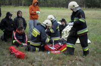 Ćwiczenia Straży Pożarnej w Nadleśnictwie Kup - 8218_foto_24opole_160.jpg