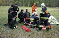 Ćwiczenia Straży Pożarnej w Nadleśnictwie Kup - 8218_foto_24opole_161.jpg
