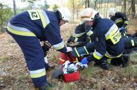 Ćwiczenia Straży Pożarnej w Nadleśnictwie Kup - 8218_foto_24opole_165.jpg