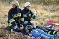 Ćwiczenia Straży Pożarnej w Nadleśnictwie Kup - 8218_foto_24opole_167.jpg