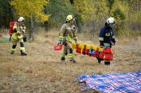 Ćwiczenia Straży Pożarnej w Nadleśnictwie Kup - 8218_foto_24opole_170.jpg