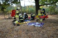 Ćwiczenia Straży Pożarnej w Nadleśnictwie Kup - 8218_foto_24opole_172.jpg