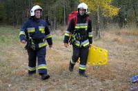 Ćwiczenia Straży Pożarnej w Nadleśnictwie Kup - 8218_foto_24opole_177.jpg