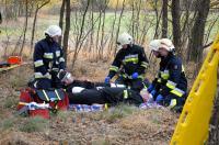 Ćwiczenia Straży Pożarnej w Nadleśnictwie Kup - 8218_foto_24opole_179.jpg