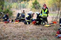 Ćwiczenia Straży Pożarnej w Nadleśnictwie Kup - 8218_foto_24opole_182.jpg
