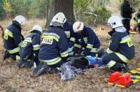 Ćwiczenia Straży Pożarnej w Nadleśnictwie Kup - 8218_foto_24opole_184.jpg
