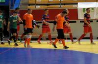 FK Odra Opole 2:6 GKS Futsal Tychy  - 8220_foto_24opole_003.jpg