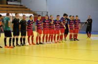 FK Odra Opole 2:6 GKS Futsal Tychy  - 8220_foto_24opole_006.jpg