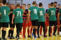 FK Odra Opole 2:6 GKS Futsal Tychy  - 8220_foto_24opole_011.jpg