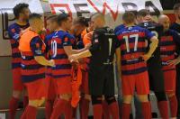 FK Odra Opole 2:6 GKS Futsal Tychy  - 8220_foto_24opole_013.jpg
